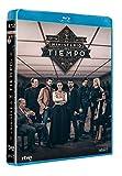 El Ministerio del Tiempo 2 Temporada Blu-ray España