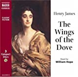 Henry James The Wings of the Dove (Classic Fiction)