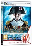 Napoleon Total War (PC DVD)