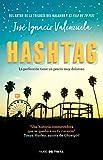 Hashtag / Hashtag (Spanish Edition)