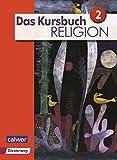 Das Kursbuch Religion 2