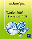 Works 2003 : Version 7.0