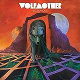 Victorious Vinyl