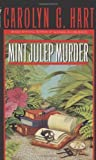 Mint Julep Murder