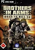 Brothers in Arms DVD-ROM PC