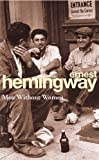 Ernest Hemingway Men Without Women (Arrow Classic)
