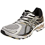 Asics Men's Gel Kayano 16 Running Shoeby Asics