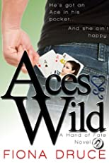 Aces Wild (Hand of Fate Series)