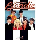 The Best of Blondieby Blondie