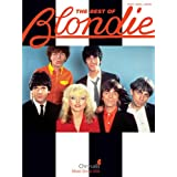 The Best of Blondieby Blondie