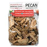 Elizabeth Karmel's Pecan Wood Smoking Chips 2-cup