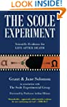 The Scole Experiment: Scientific Evid...