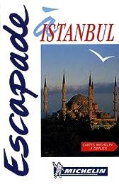 Escapade à Istanbul