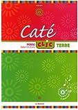 echange, troc Marie-France Clément, ADERC, Brigitte Clatot - Caté Perso-clic Terre : Enfant 8-11 ans (1CD audio)