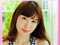 【トレーディングカード】《AKB48 トレーディングコレクション Part2》 小嶋陽菜 ノーマルキラカード akb482-r072 トレカ