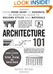 Architecture 101: From Frank Gehry to...