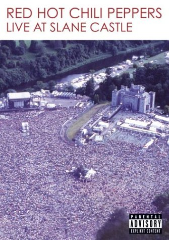 red-hot-chili-peppers-live-at-slane-castle