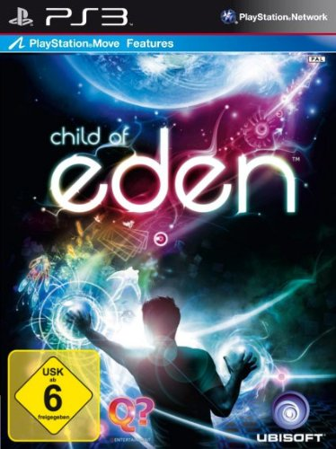 child-of-eden