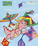 Cassie's Runaway Kite (Jellybean Books(R)) (0375811729) by Margaret Snyder