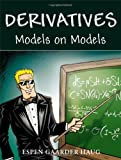 img - for Derivatives Models on Models (The Wiley Finance Series) book / textbook / text book