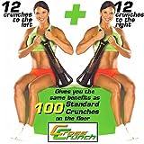 Cross Crunch