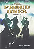The Proud Ones (Le shérif) (Bilingual)