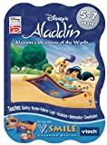 VTech V.Smile Learning Game: Disney's Aladdin
