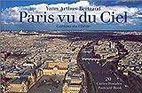 echange, troc  - Paris vu du ciel