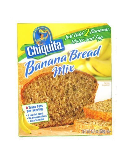 chiquita-bananna-bread-mix-3-boxes-by-concord-foods