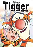echange, troc The Tigger Movie [Import USA Zone 1]