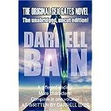 The Original Sex Gates ~ Darrell Bain
