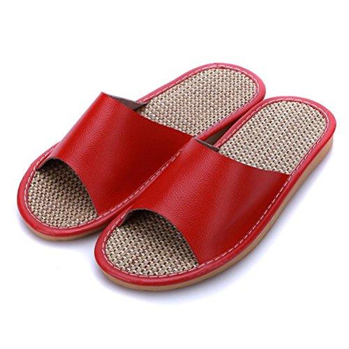 zhlong-fine-ladies-home-interni-in-pelle-tendine-casual-pantofole-1-medium
