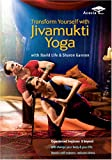 Transform Yourself With Jivamukti Yoga [DVD] [Import]