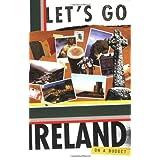 Let's Go: Irelandby Matthew R. Conroy