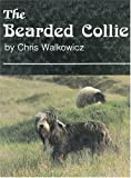 img - for The Bearded Collie book / textbook / text book