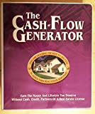 img - for The Cash Flow Generator book / textbook / text book