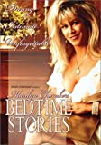 Marilyn Chambers: Bedtime Stories [DVD] [Region 1] [US Import] [NTSC]
