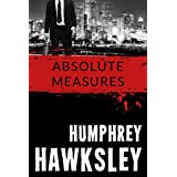Absolute Measuresby Humphrey  Hawksley