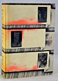 img - for Murder on Safari / Whitewater VJ / Port of Light book / textbook / text book