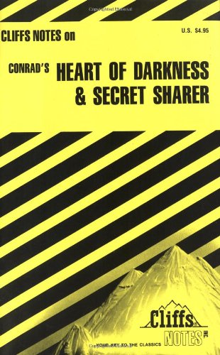 """heart of darkness notes """"like these characters, he is significant both for his style and eloquence and for his grandiose, almost megalomaniacal scheming in a world of mundanely malicious men and 'flabby devils' attracting enough attention to be worthy of damnation is indeed something"""" (""""heart of darkness- kurtz analysis""""."""