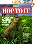 Hop To It: A Guide to Training Your P...