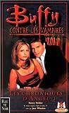 echange, troc Nancy Holder - Buffy contre les vampires, tome 6 : Les Chroniques d'Angel 1