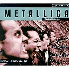 Metallica (Biographie)