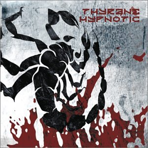 Thyrane-Hypnotic-CD-FLAC-2003-mwnd Download