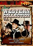Western Box MGM Collection, Vol. 1 (3...
