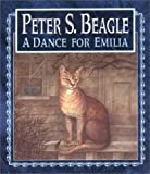 A Dance for Emilia (0451458001) by Beagle, Peter S.