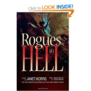 Rogues in Hell by