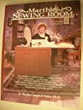 Martha's Sewing Room: Program Guide for Public T. V. Series 100