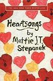 Heartsongs: Inspirational Poems that Inspire Life (0007148399) by Mattie J.T. Stepanek