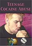 Teenage Cocaine Abuse DVD